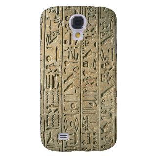Hieroglyphics Speck Case 2 Galaxy S4 Case