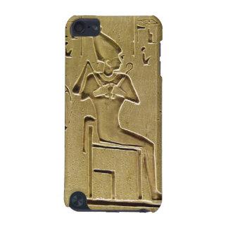 Hieroglyphs iPod Touch 5G Case