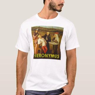 Hieronymus Bosch T-Shirt