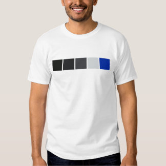 HiFi T-shirts