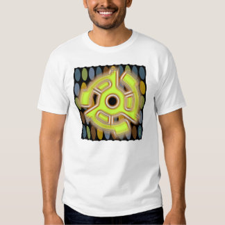 HiFi Tribe Tshirt