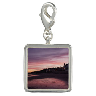 Higgins Beach Sunset