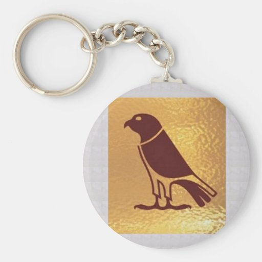 HIGH5 Highfive Hand Tree Bird Party Giveaway GIFTS Key Chain