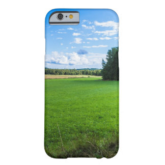 High buzzer barely there iPhone 6 case