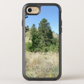 High Desert Photography OtterBox Symmetry iPhone 8/7 Case
