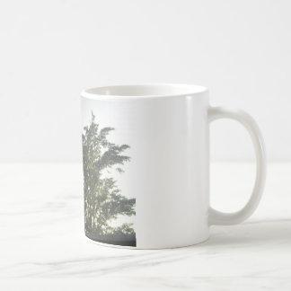High Dude.... Coffee Mug