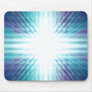 High Energy Mouse Pad