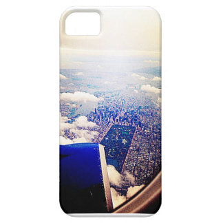 High flight iPhone 5 covers