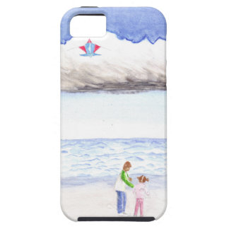 High Flyers iPhone 5 Cases