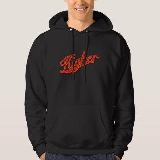High Life Films - THC 6 Higher Hoodie