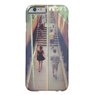 High Line NYC - Missed Connections Phone Case