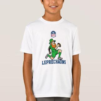 High Performance T — KFL Leprechauns #1 Reiz T-Shirt
