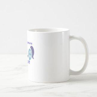 high-quality Keramitasse 325ml Coffee Mug
