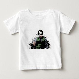 High quality printed T-shirt. Baby T-Shirt