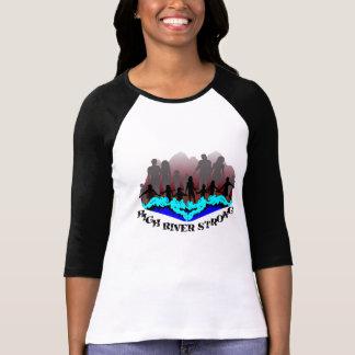High River Strong T-Shirt