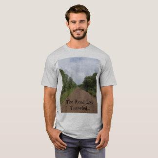High Road Men's Tee Shirt