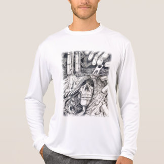 high-school-angst T-Shirt