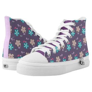 High sneakers Top AlfsToys 01