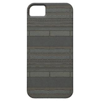 High Tech iPhone 5 Cases