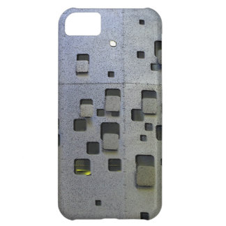 High-tech iPhone 5C Cover