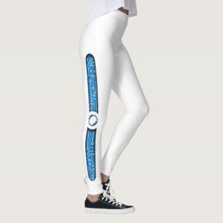 High-Tech Leggings v1