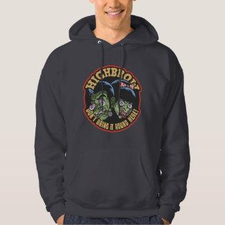 Highbrow Sweatshirt
