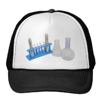HighCostLabWork090409 Hats