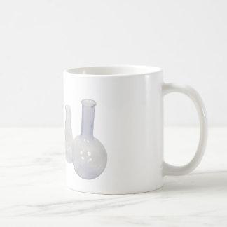 HighCostLabWork090409 Coffee Mug