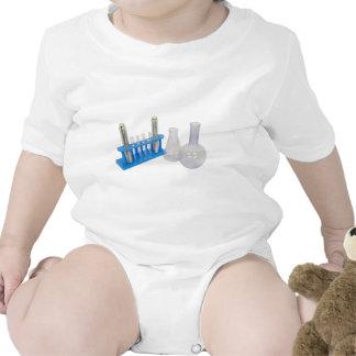 HighCostLabWork090409 Baby Bodysuits