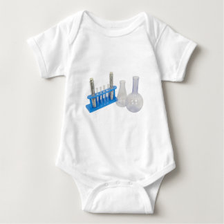 HighCostLabWork090409 T-shirt