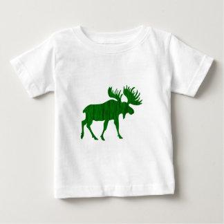 Higher Ground Baby T-Shirt