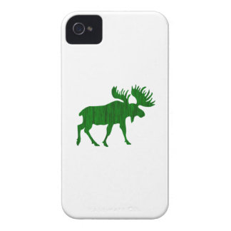Higher Ground iPhone 4 Case
