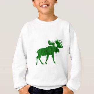 Higher Ground Sweatshirt