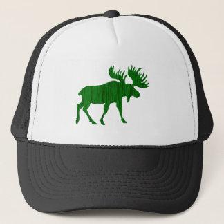 Higher Ground Trucker Hat