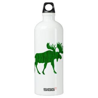 Higher Ground Water Bottle