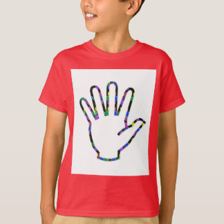 HighFive High5 HiFi T-Shirt