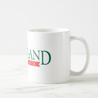 Highland Homes Coffee Mug
