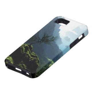 Highland Spring Tough iPhone 5 Case