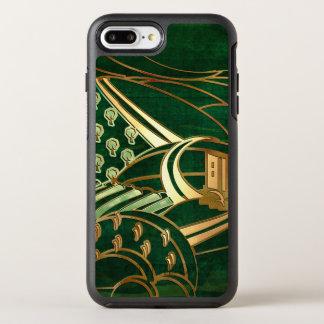Highlands 1 Celtic Scottish Irish English OtterBox Symmetry iPhone 8 Plus/7 Plus Case