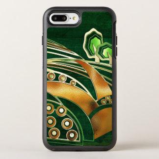 Highlands 2 Celtic Scottish Irish English OtterBox Symmetry iPhone 8 Plus/7 Plus Case