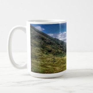 Highlands Coffee Mug