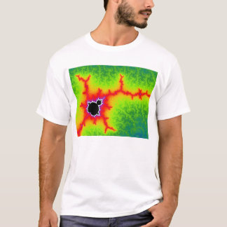 Highly Charged T-Shirt