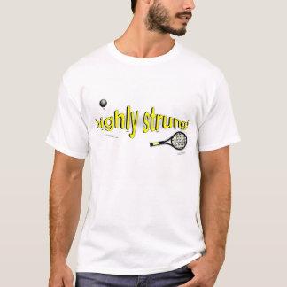Highly Strung Squash T-Shirt
