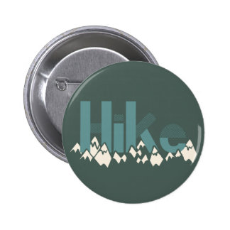 HIKE button