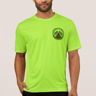 Hike Leaders GWT Shirt