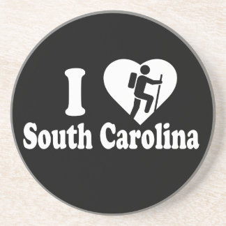 Hike South Carolina Coaster