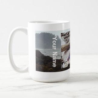 Hiking memory mug #3