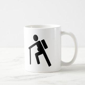 Hiking Mugs