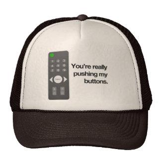 HILARIOUS Cap Hat