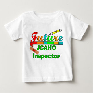 Hilarious Nurse's Kids T-Shirts